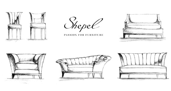 SHEPEL FURNITURE